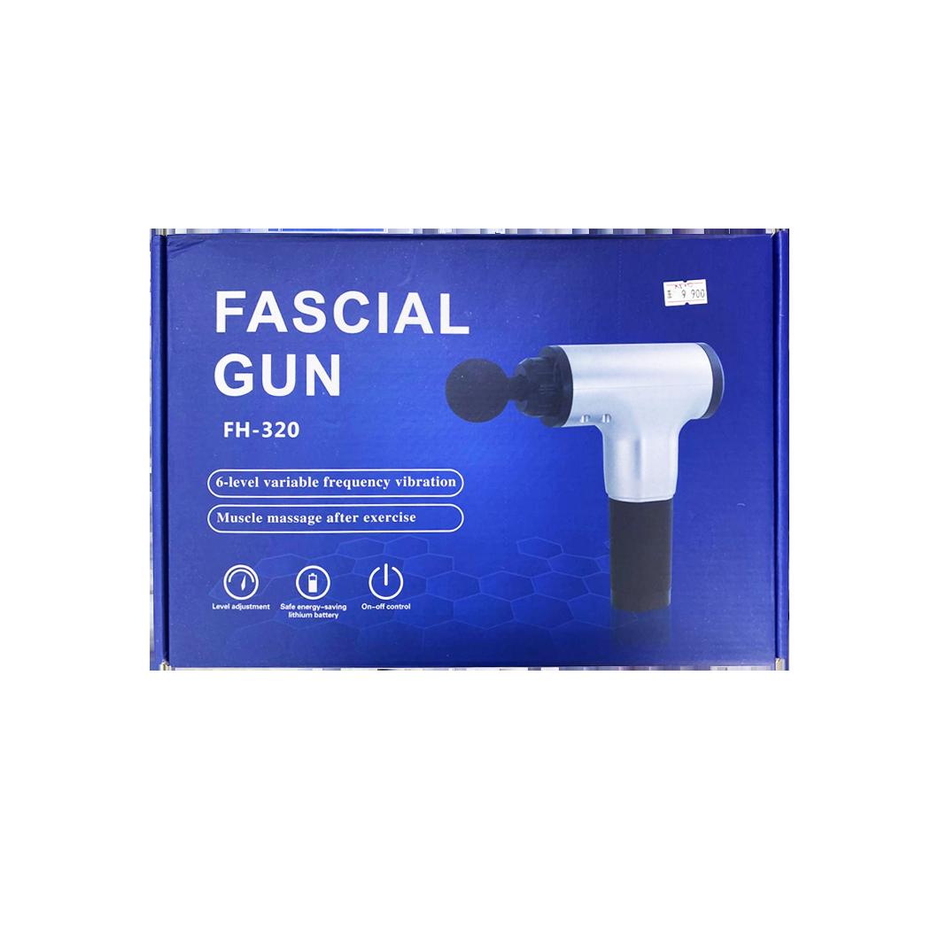 Fascial Gun FH320