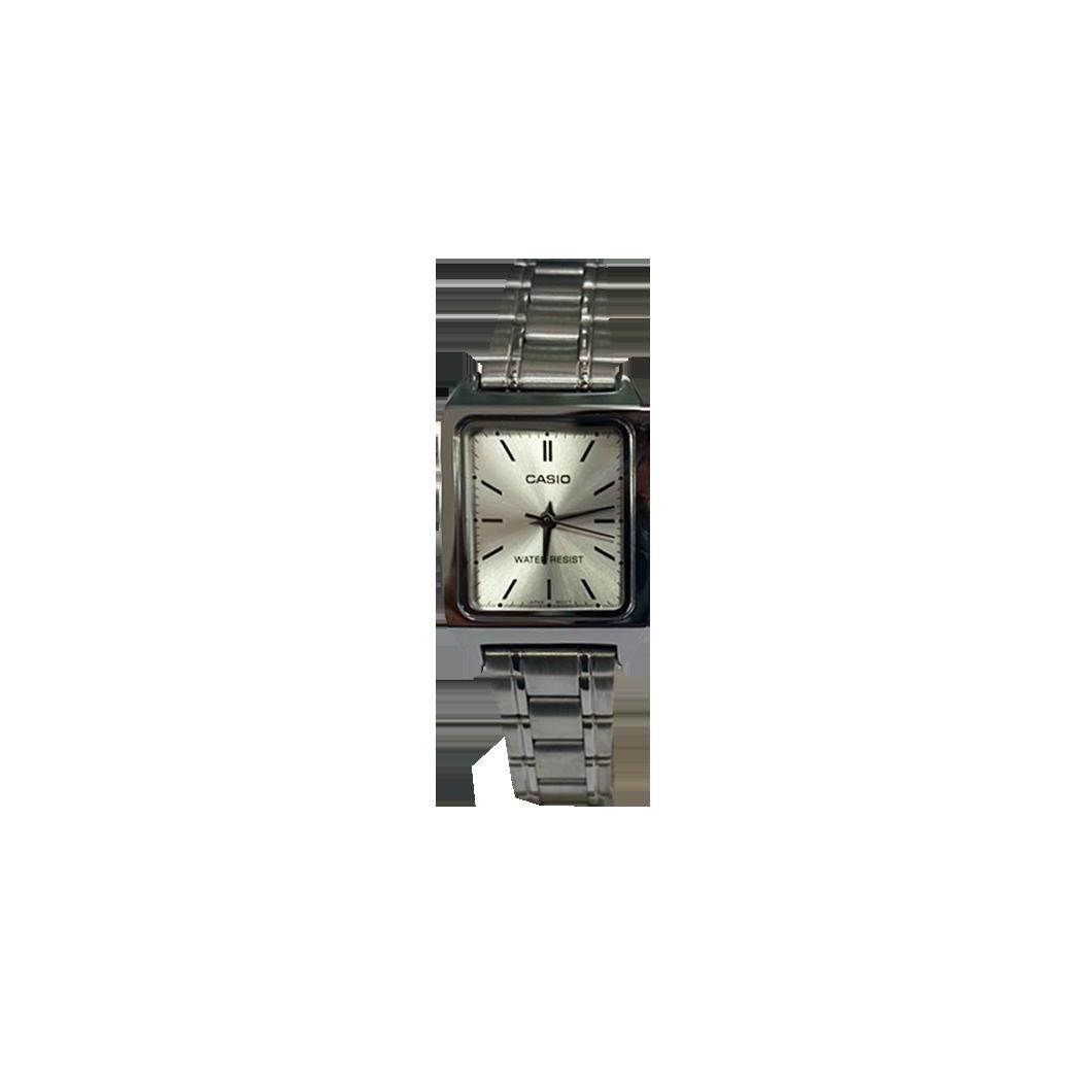 Casio Watch LTPV007D 1
