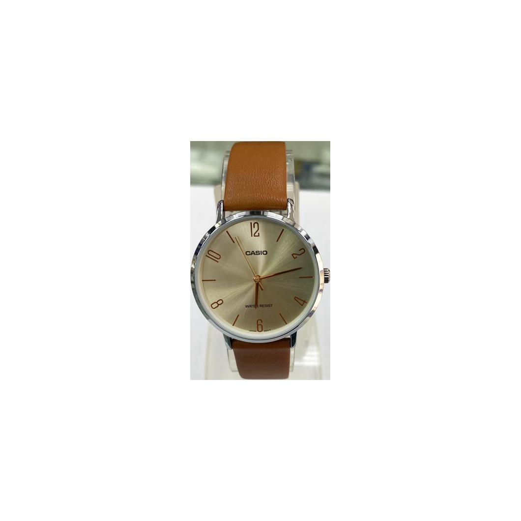 Casio Watch LTPVT01L