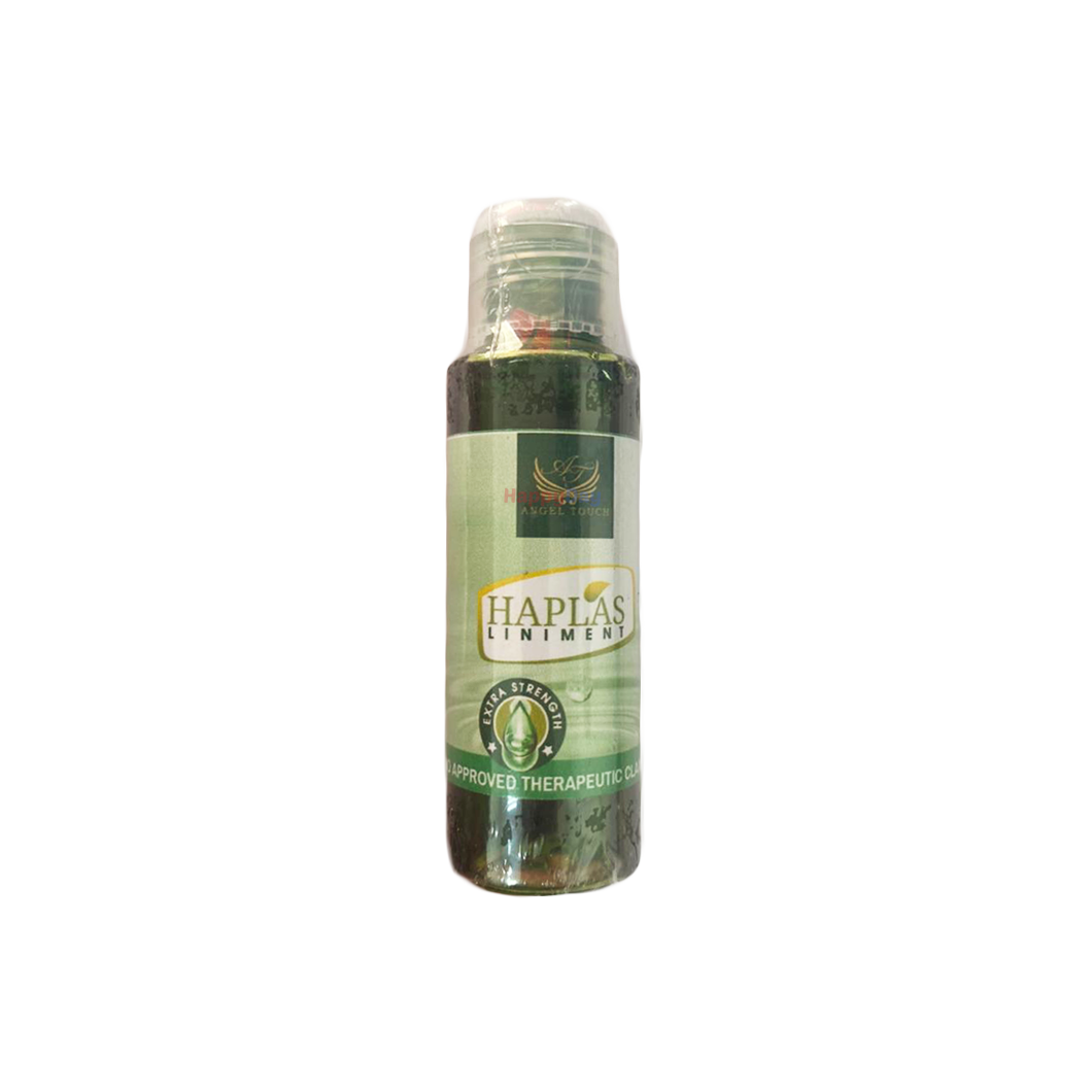 Angel Touch Haplas Liniment