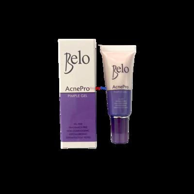 Belo Acne Pro Pimple Gel