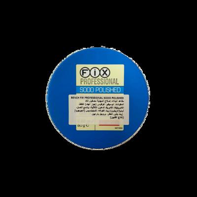 Bench Fix Professional Sooo Polished Wax 80g