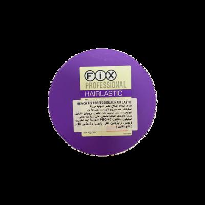 Bench Fix Professional Hairlastic Wax 80g