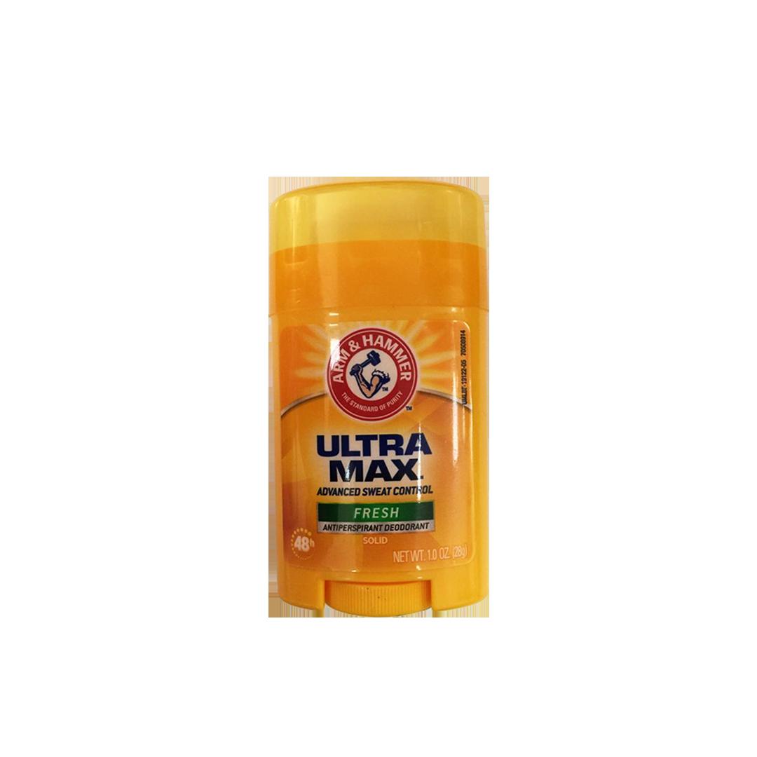 Ultra Max Fresh 28g