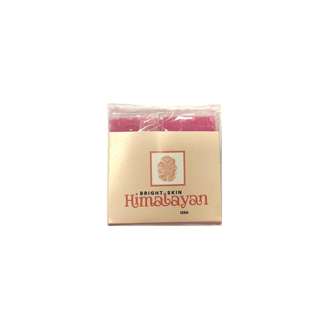 Bright Skin Himalayan Soap