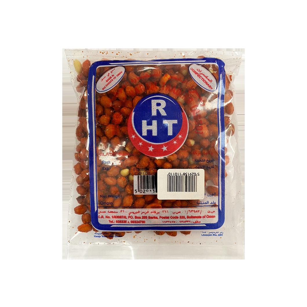 RHT Mix Nuts 150g