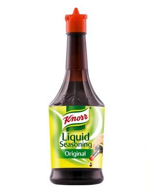 Knorr Liquid Seasoning Original 250ml