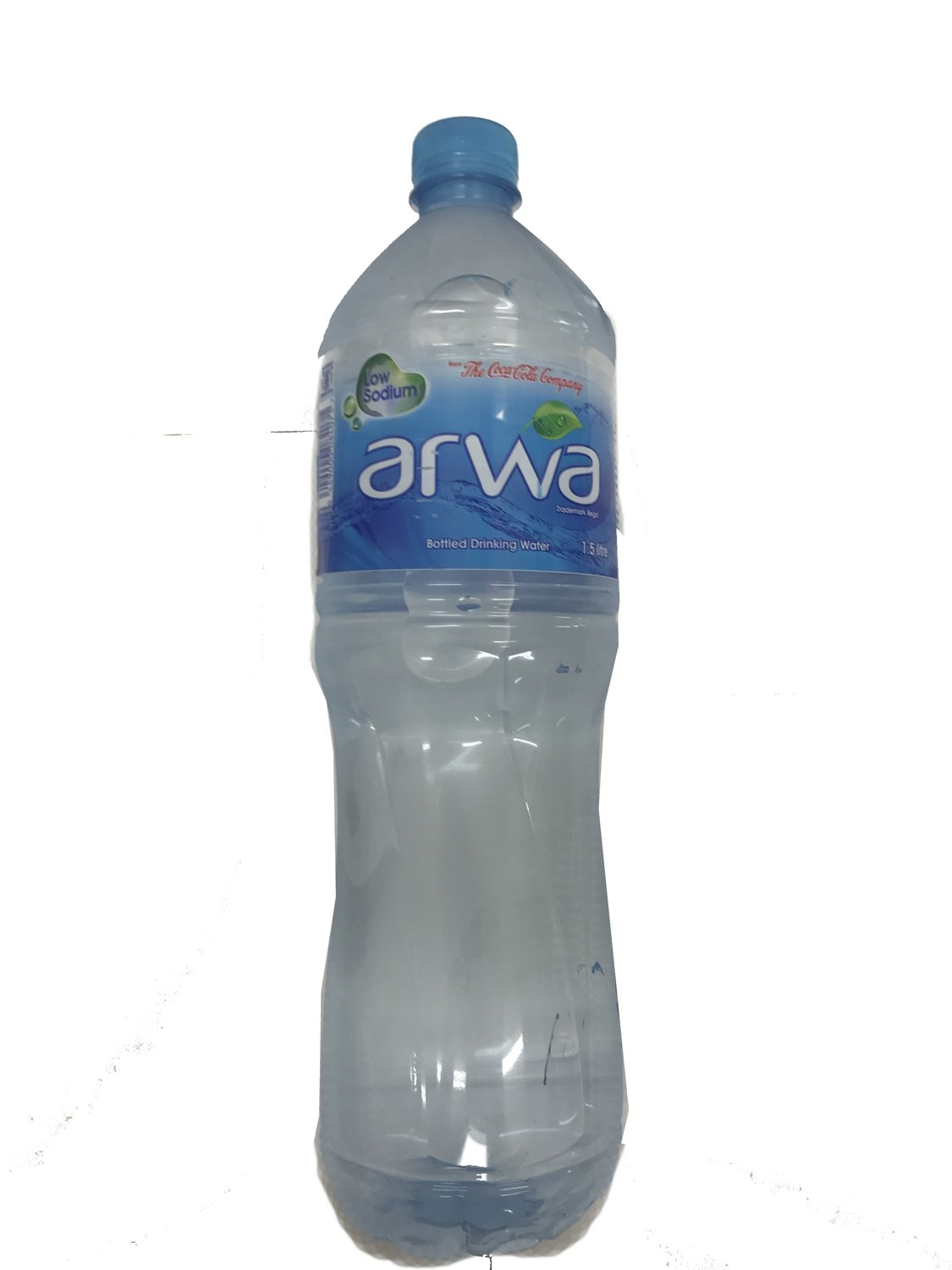 Arwa Water 1.5L