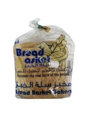 Bread Basket Tasty (Sliced Bread)