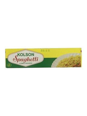 Kolson Spaghetti 450g