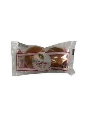Atyab Cupcake Vanilla