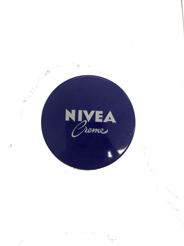 Nivea Creme 60ml