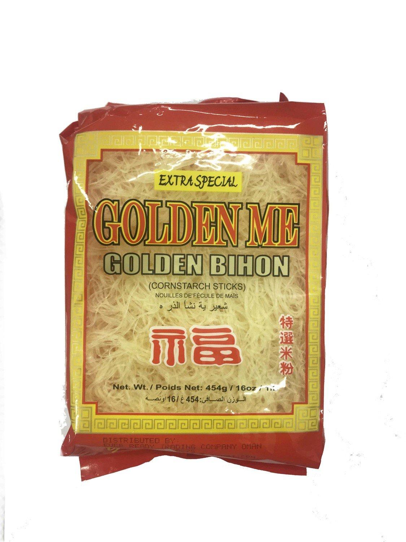 Golden Me golden bihon 454g