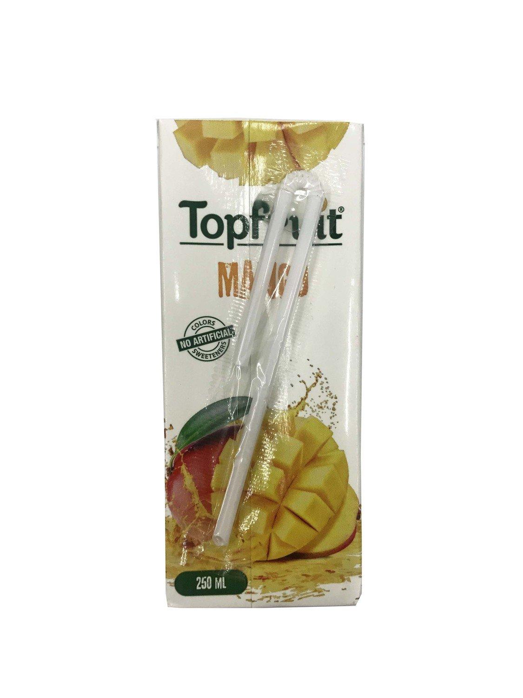 TopFruit Mango 250ml