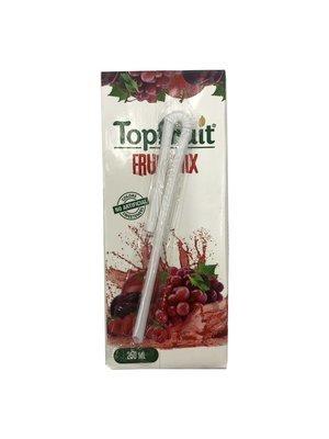 Topfruit Fruitmix 250ml