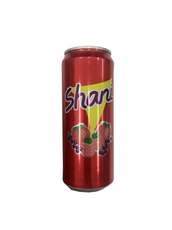 Shani 330ml