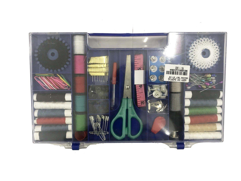 Sewing Kit Set