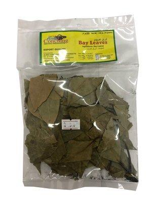 Aling Conching: Bay Leaves 30g