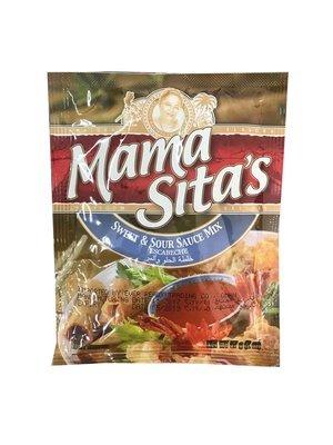 Mama Sita's Sweet & Sour Sauce Mix 57g