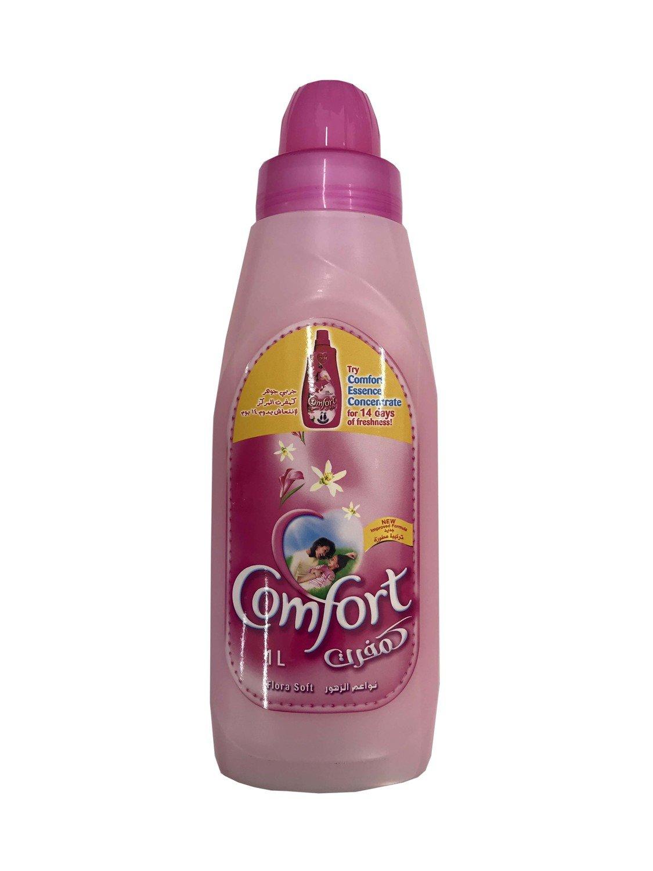 Comfort Flora Soft 1L
