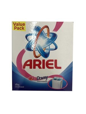 Ariel Downy 260g