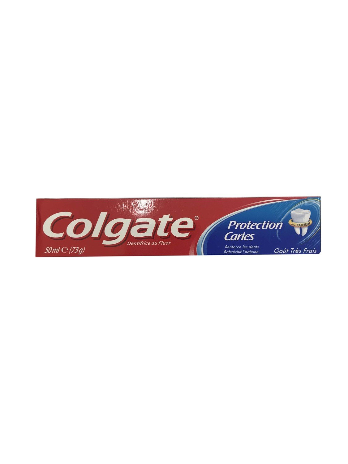 Colgate Protection Caries 100ml