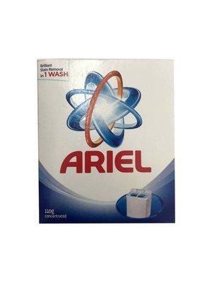Ariel Original 110g
