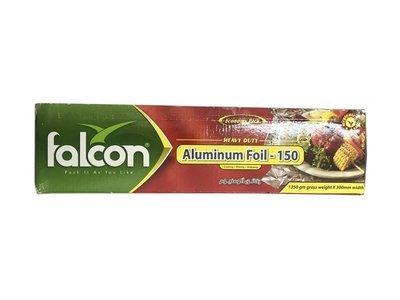 Falcon Aluminum Foil 150 1350g