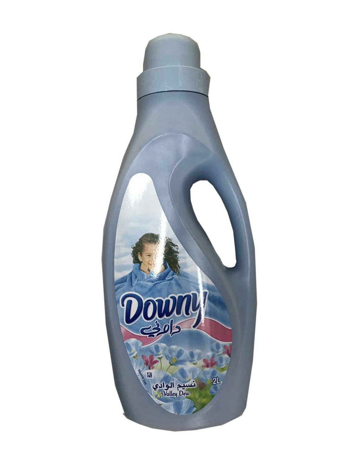 Downy Valley Dew 2L