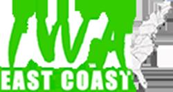 IWA East Coast