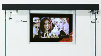 Kit LCD