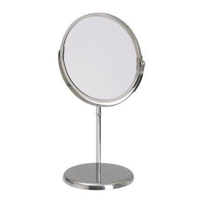 Espejo de Aumento Redondo