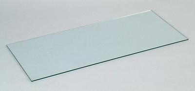 3 estantes de cristal (155,5x38,2)