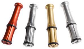 Multi Needle Tool