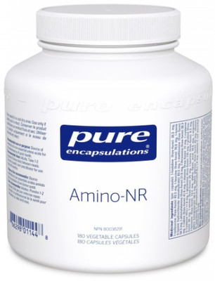 Amino NR by Pure Encapsulations