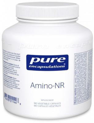 Amino NR by Pure Encapsulations