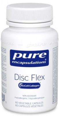 Disc Flex by Pure Encapsulations