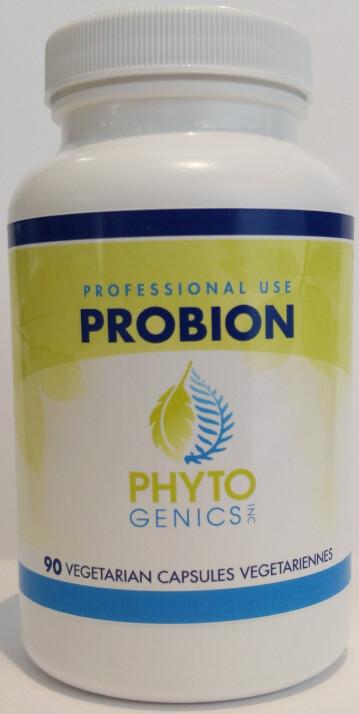 Probion by Natrix Nutraceuticals