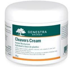 Cleavers (Lymphagen) Cream by Genestra