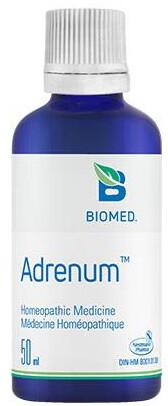 Adrenum by Biomed