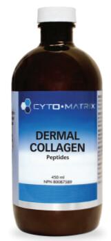 Dermal Collagen by Cyto-Matrix