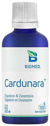 Nestmann Cardunara by Biomed