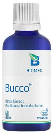 Bucco by Biomed
