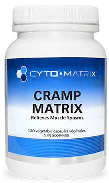 Cramp Matrix by Cyto-Matrix