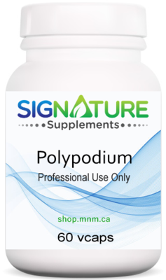 Polypodium by Signature Supplements