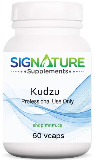 Kudzu by Signature Supplements