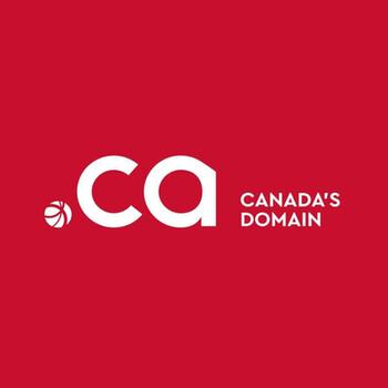 Domain Name - PureDomain.ca