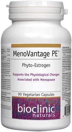 MenoVantage PE by Bio Clinic