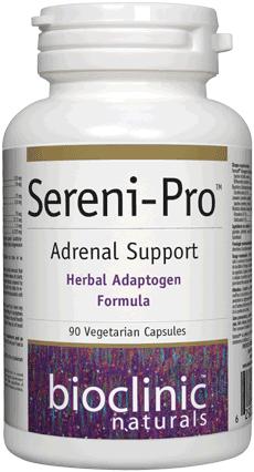 Sereni-Pro by Bio Clinic
