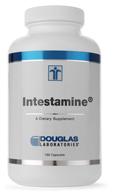 Intestamine by Douglas Laboratories